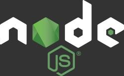 Installing node modules in a TeamCity build - baking websites
